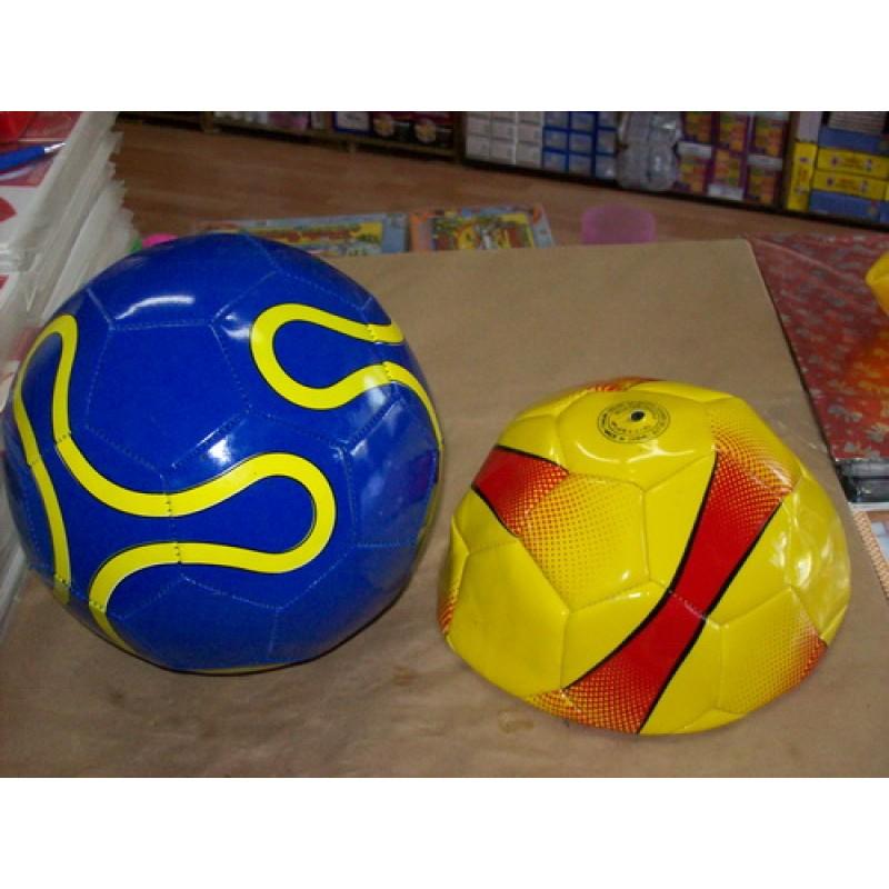 Toptan Futbol Topu