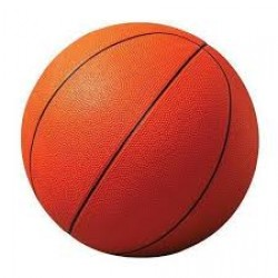 Toptan Basket Topu