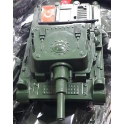 Toptan Altay Tank Robot Olan Oyuncak