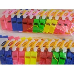 Toptan Plastik Duduk 24 Lu