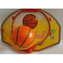 Toptan Basket Pota Seti