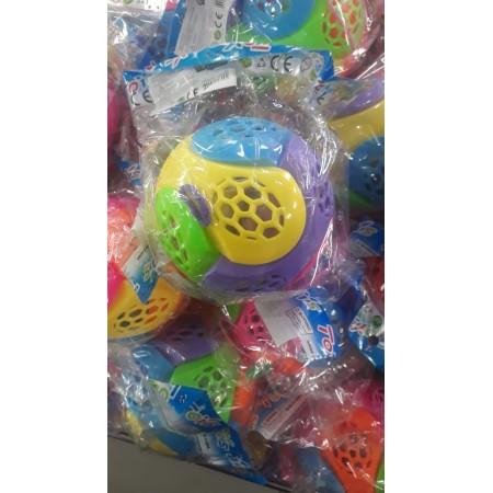 Toptan Oyuncak Çılgın Top