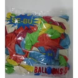 Toptan 9 A Balon