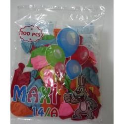 Toptan 14 A Balon