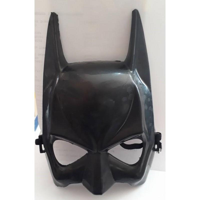 Toptan Batman Maske