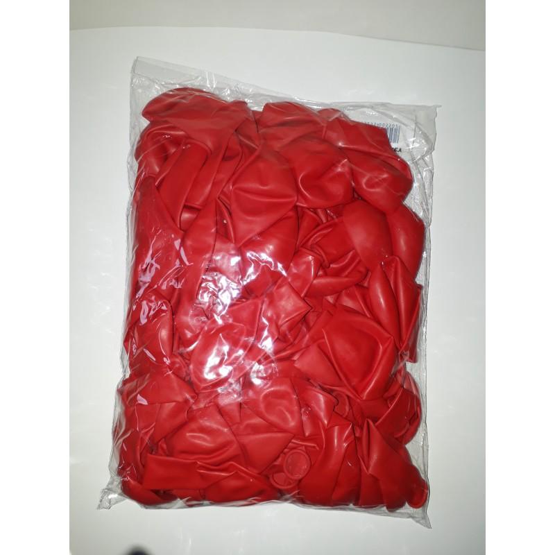 Toptan Kırmızı Balon