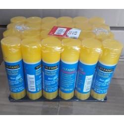 Toptan 23 Grm Glue Yapıştırıcı Vf