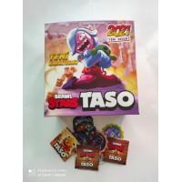 Toptan Brawl Stars Cam Taso