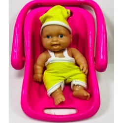 Toptan Ana Kucağı Et Bebek