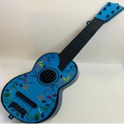 Toptan Oyuncak Poşetli Gitar