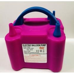 Toptan Balon Pompası Elektirikli