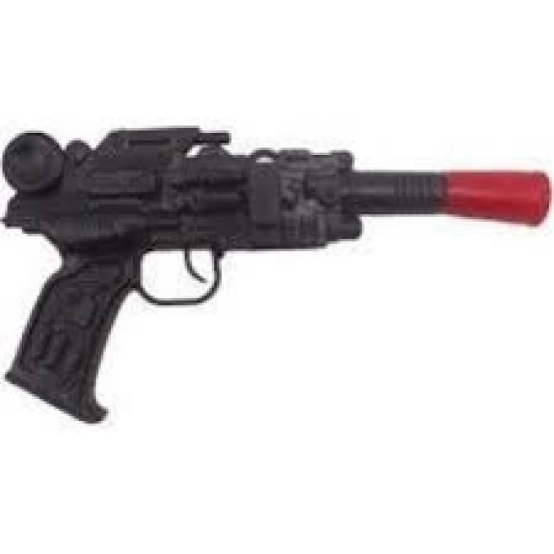 Toptan Gırgır Silah Oyuncak