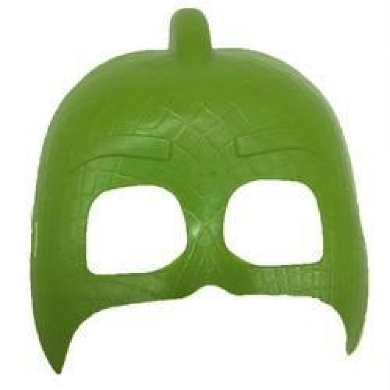 Toptan Pj Maskelliler Maskesi