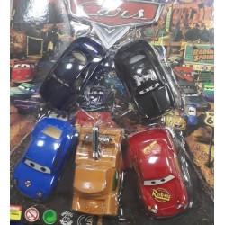 Toptan Cars Serisi Araba